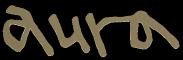 aura|長崎県佐世保市常盤町|美容室|美容院|アウラ|長崎市