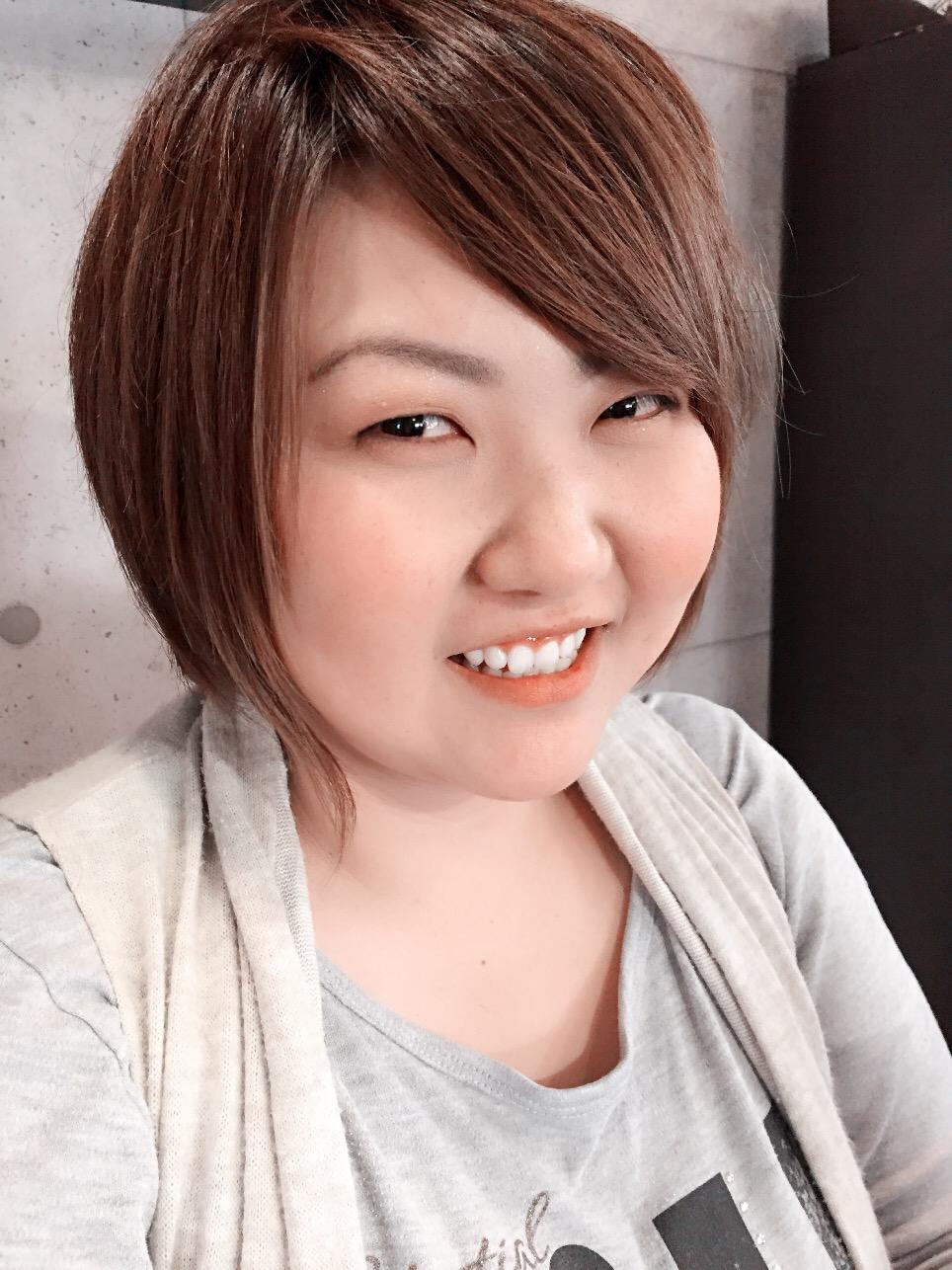 柴田 真美